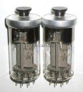 Радиолампы 6П44С, 6П41С, ГУ-50 продам.