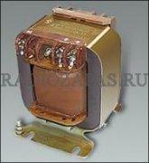 Трансформатор осм 1-0.16 У З