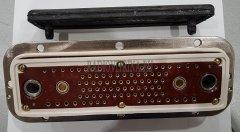 АЭР-85М розетка продам